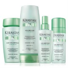 Kerastase Volumifique For Fine Hair